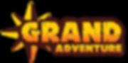 reducedgrand1.png