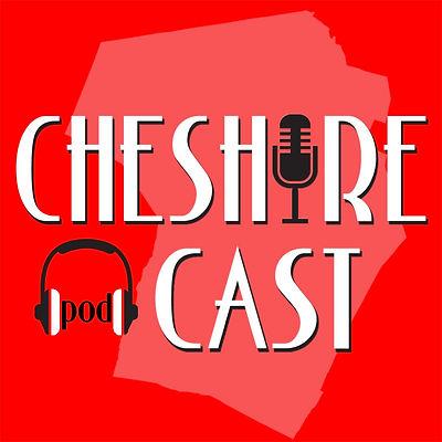 the-cheshire-podcast-corey-tricia-CZEdyI