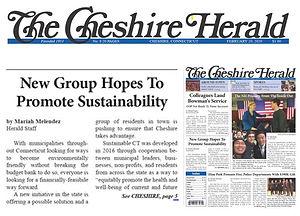 Cheshire Herald 2020-02-20 (2).jpg