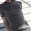 Thumbnail: Mat T-shirt Omen