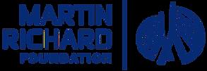MRF_Logo_Horz_BL_Logo_trans_1000x%402x_e