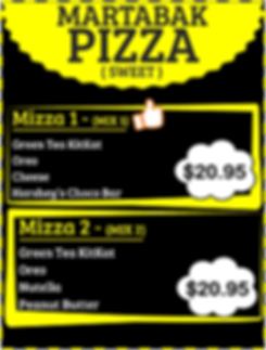 MENU MIZZA WEB MARCH 2019.png