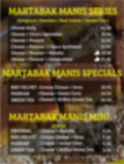 MENU MANIS JULY 2019 (WEBSITE).jpg