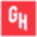 grub logo web.png