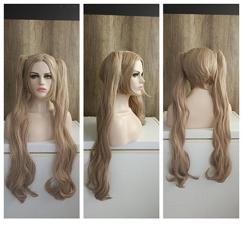 100 cm Anne Takamaki wig