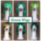 Green Wigs.jpg