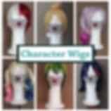 Character Wigs.jpg