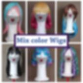 Mix color wigs.jpg