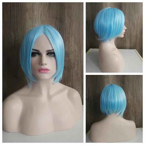 30 cm light turquoise