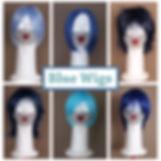 Blue Wigs.jpg