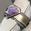 Thumbnail: Destiny 2 Warlock cosplay commission