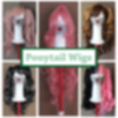 Ponytail wigs.jpg