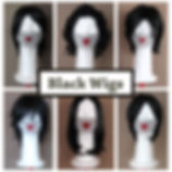 Black wigs.jpg