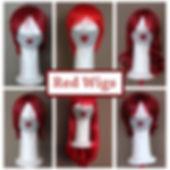 Red wigs.jpg