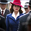 Thumbnail: Peggy Carter wig commission