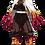 Thumbnail: Kyojuro Rengoku cosplay commission