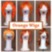 Orange Wigs.jpg