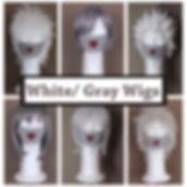 white wigs.jpg