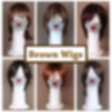 Brown Wigs.jpg