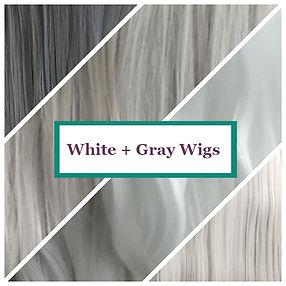 white gray.jpg
