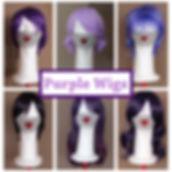Purple Wigs.jpg