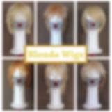 Blonde wigs.jpg