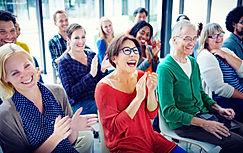 Conférence du Groupe, avis et témoignages clients