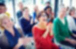 Human Factors Training and conferances