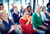 Curious about breathwork? Interested in neuroscience? Join our intro 2hr event Oct 21 in Montville.