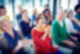 LEBENS-TOR/Arlesheim:Seminar,Vortrag,Workshop,TCM Akupressur,EFT Klopf-Akupressur,TCM Ernährungsberatung,Stresshilfe, Energieaufbau,Lebenspflege