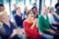 Training and Consultation in Cognitive Behavioural Therapy