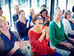 איך לבנות קהילת לקוחות סביב עסק קטן?