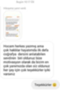 Screenshot_20190623-223831.jpg