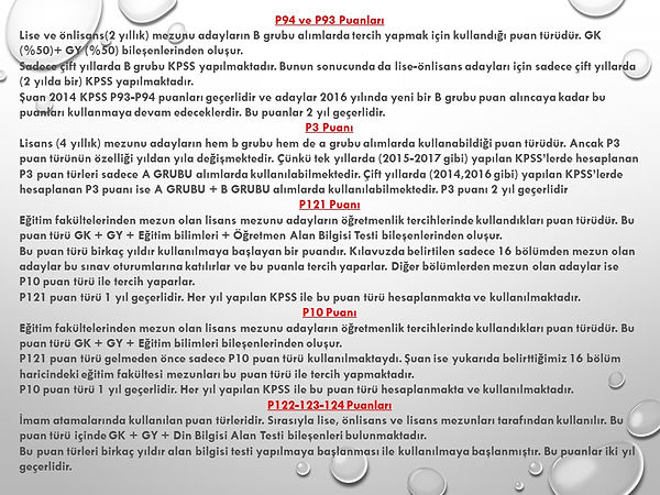 Slayt8.JPG