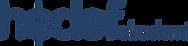 hedef akademi logo bitti png.png
