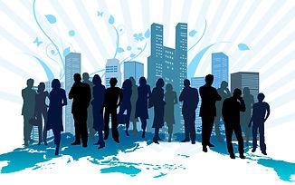 business-people-around-the-world.jpg