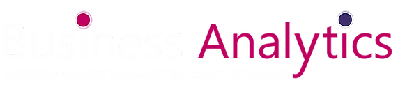 BUSINESS ANALITYCS logo BLANCO.png