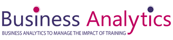 BUSINESS ANALITYCS logo.png