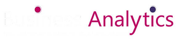 BUSINESS ANALITYCS logo BL ESPAÑOL.png