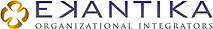 EKANTIKA logo sin fondo.png