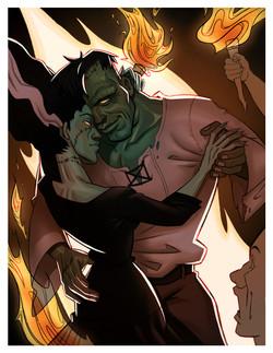 Monster_Zine__Frankenstein_ (1)