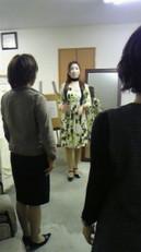 女子力UPセミナー2.jpg
