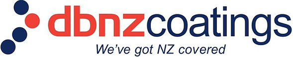 dbnzcoatings_lh_logo.jpg