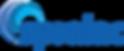 SPRALAC-logo.png