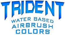 TRIDENT-LOGO.png