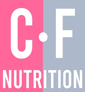 CF Nutrition PNG.png