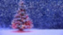winter christmas.jpg