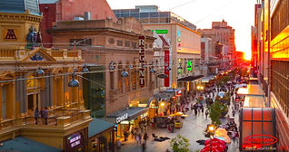 Rundle mall.jpg