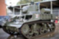 National Military Vehicle Museum 1.jpg