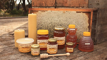 Clifford's Honey Farm.jpg